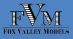 Fox Valley Models